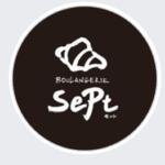 Boulangerie CePt(ブーランジュリーセット)